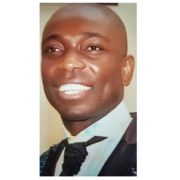PASTOR EMEKA AWGU photo